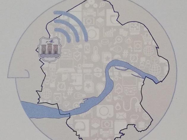 Novi Sad inteligentni grad - Izbor ili potreba?