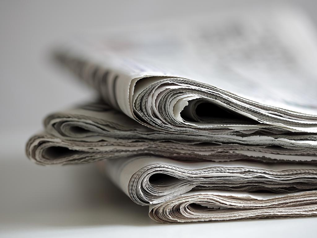 """""""Adria Media Group"""" otkupila potraživanja nemačkog WAZ-a - """"Kurir"""" ponovo pokušava da kupi """"Politiku"""""""
