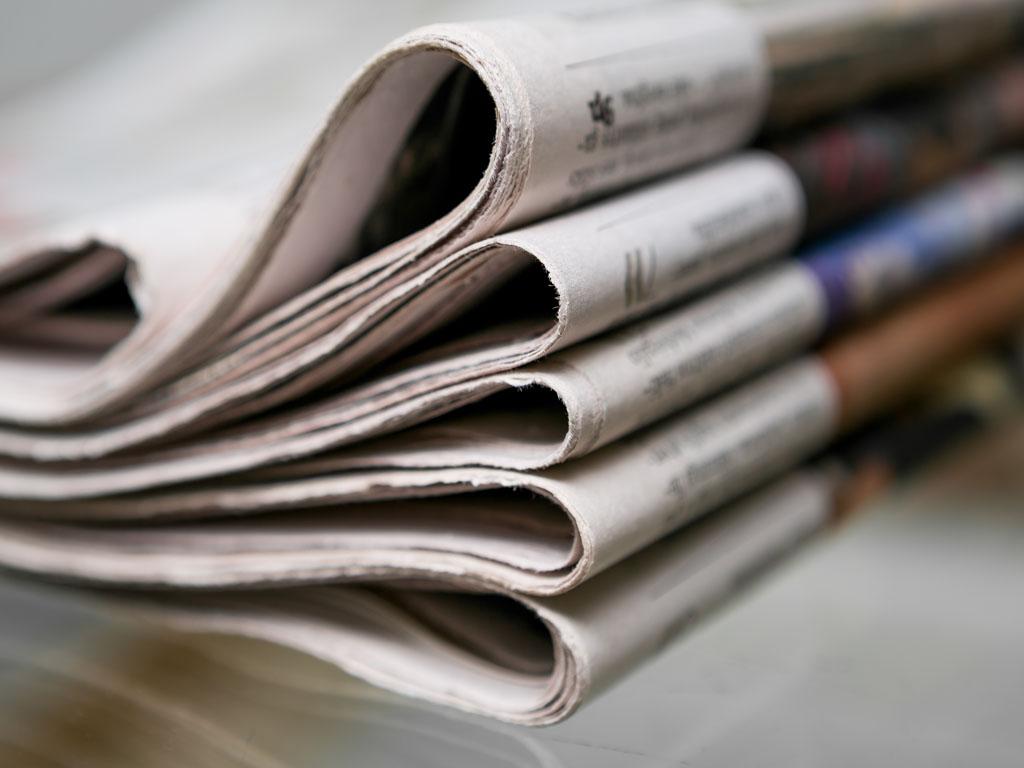Kako su mediji izveštavali o Svetskom ekonomskom forumu u Davosu?