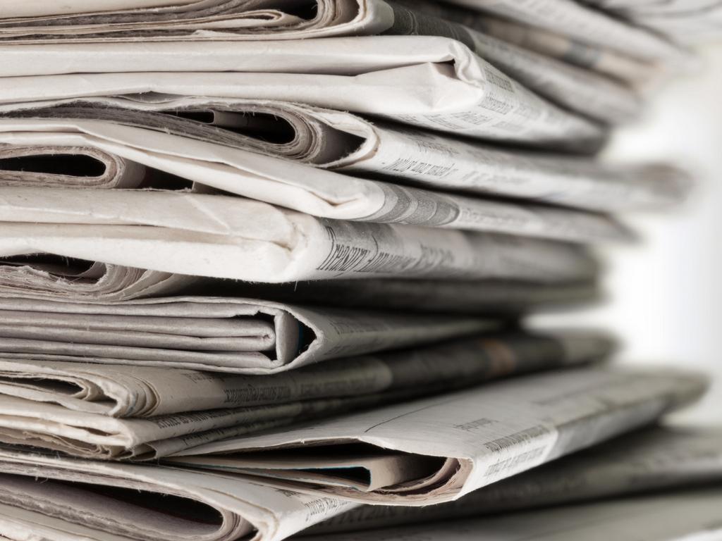 Politika a.d. tužila Politiku novine i magazini jer krije podatke o poslovanju
