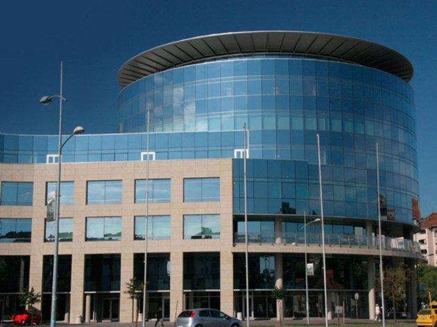Otvoren poziv za učešće na Regionalnom poslovnom forumu u Novom Sadu