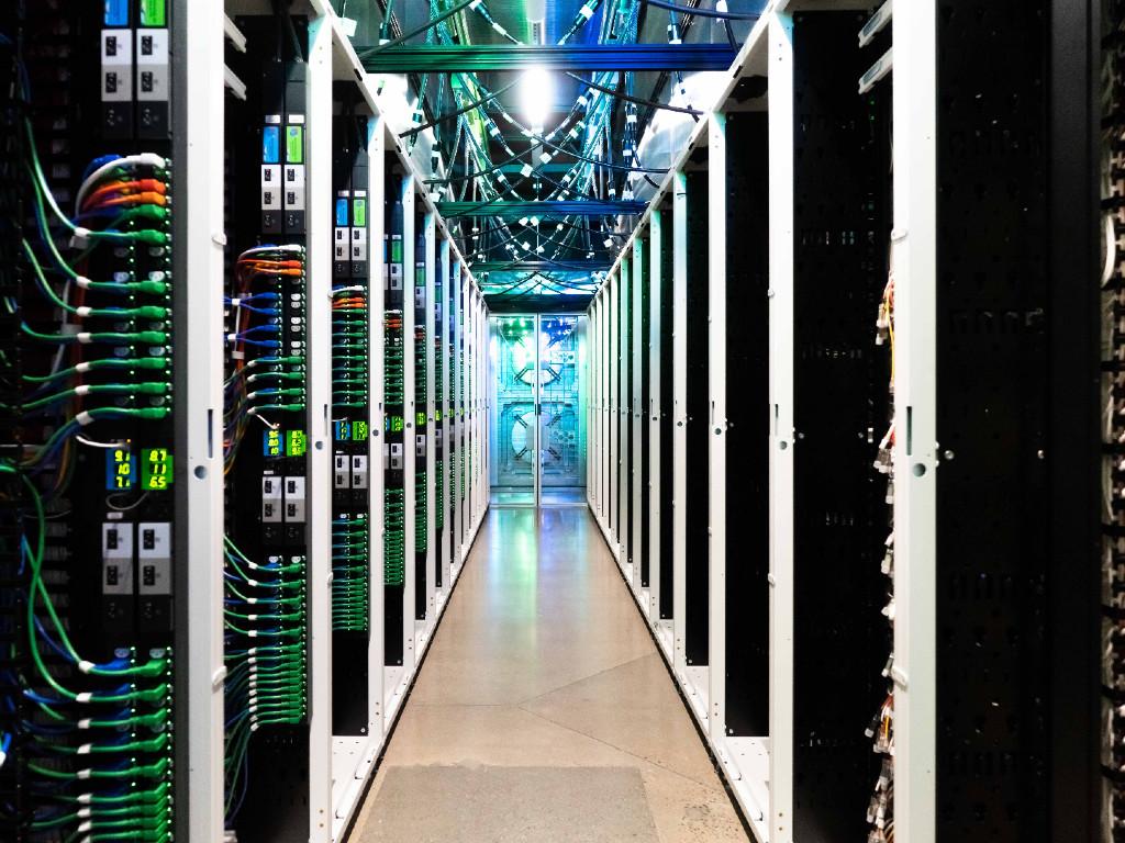 Nutanixova .NEXT konferencija još jednom donela važne novitete u oblasti cloud tehnologija