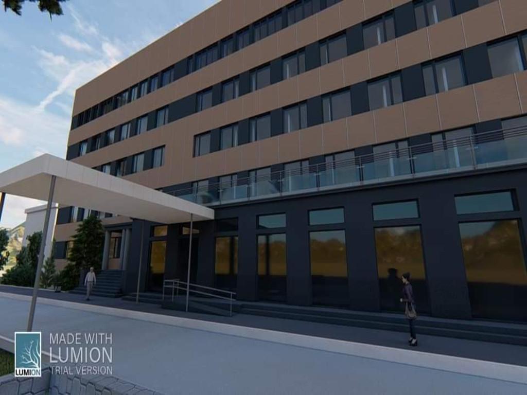Dobijena sredstva za drugu i treću fazu rekonstrukcije bolnice u Smederevskoj Palanci - U planu opštine i obnova regionalnih puteva