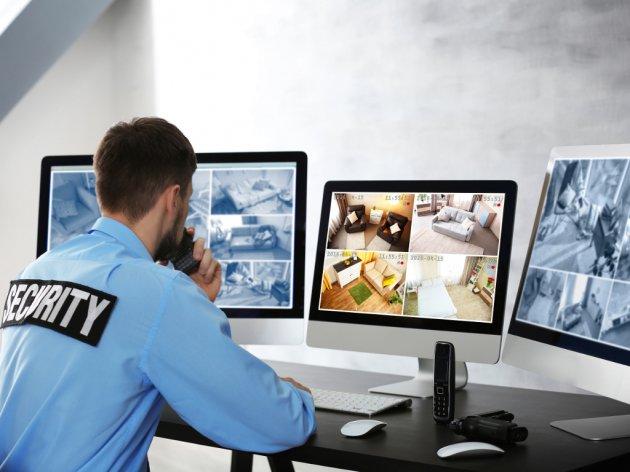 Beogradska arena dobija novi sistem za video nadzor