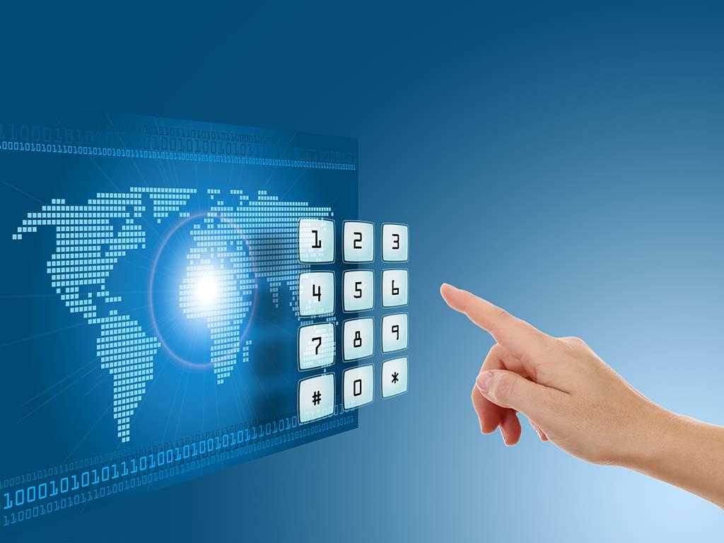 Četiri puta veća vrijednost tržišta IoT sigurnosti do 2023. - Upravljanje autentifikacijom uređaja biće glavni trend