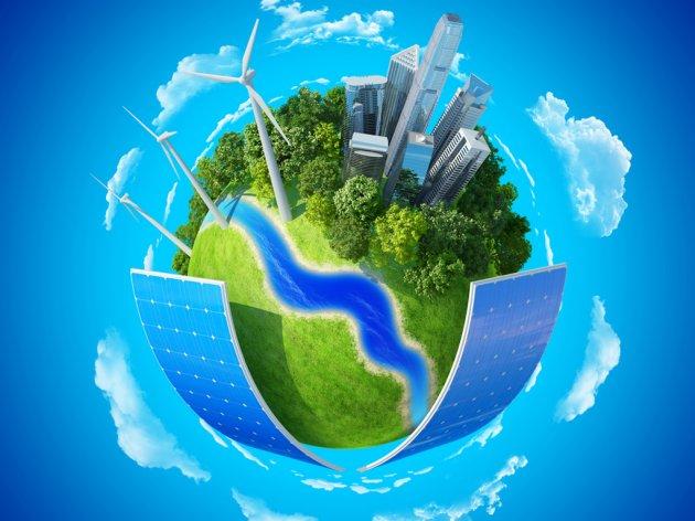 Prestonice Zapadnog Balkana u programu Zeleni gradovi EBRD-a - Glavni ciljevi kvalitetniji vazduh i manje zagađenje vode i tla