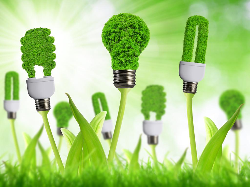 Mnogobrojne novine po pitanju obnovljivih izvora energije i energetske efikasnosti u Srbiji - Predstavljeni nacrti zakona
