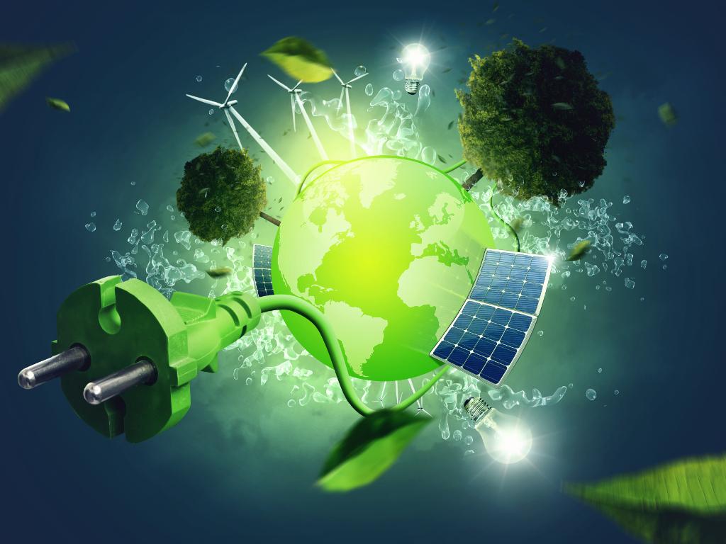 """Međunarodni naučni skup """"Četvrta industrijska revolucija- značaj za razvoj zelene ekonomije i zaštitu životne sredine"""" u septembru u Beogradu"""