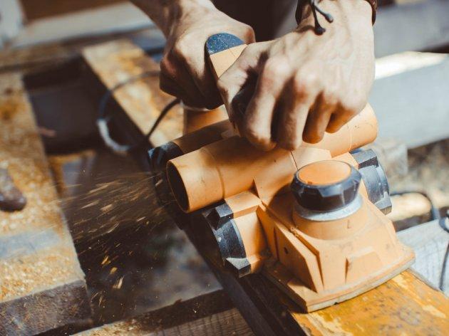 RS na korak do formiranja Centra za podršku drvno-prerađivačkom sektoru