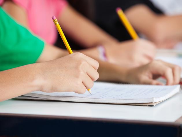 Šest razloga zašto je japanski obrazovni sistem veoma uspješan