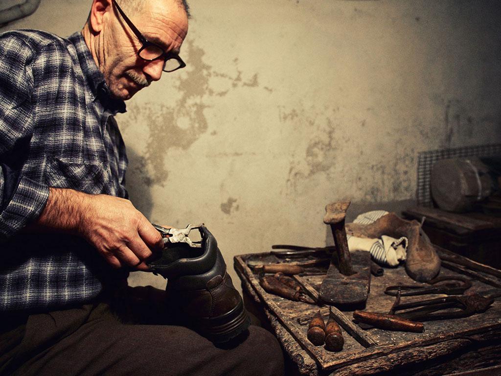 Počinje projekat The Craftsman u Sjenici - Obuke i mentorstvo za startape u oblasti zanatstva