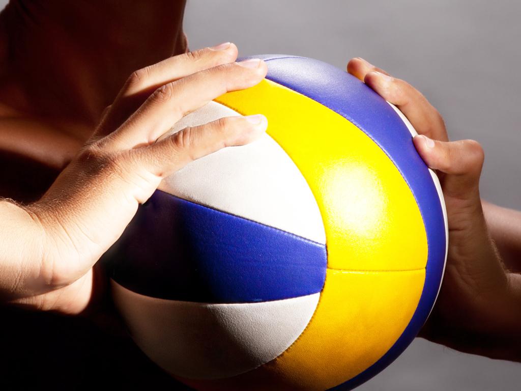 Volleyball-WM: Serbische Nationalmannschaft wird Weltmeister