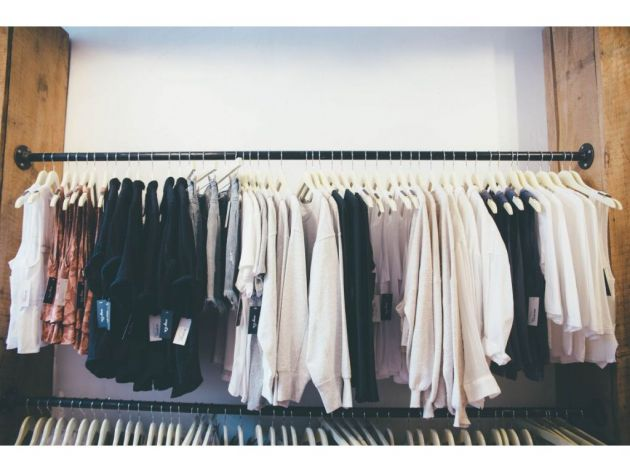 Predstavnici brze mode obećali da će praviti kvalitetniju odeću od recikliranih materijala - Kupcima, ipak, cena i dalje važnija od ekologije
