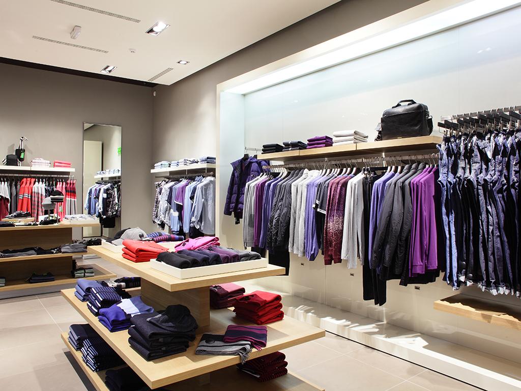 Nemački modni lanac Peek & Cloppenburg otvara multibrend radnju u Beogradu
