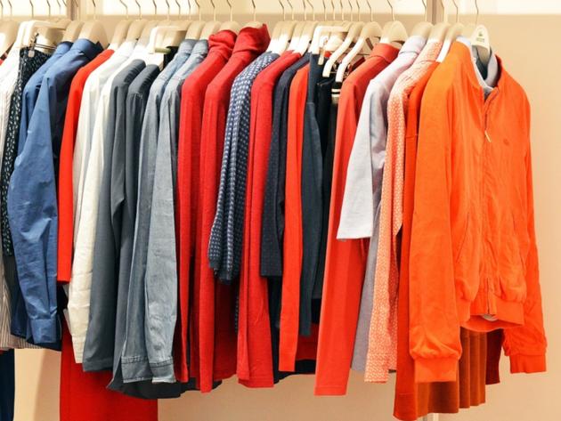 Većina nesvesna štetnog uticaja modne industrije na planetu - Aktivisti traže jasne etikete o količini plastike u odeći