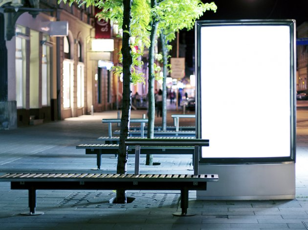 Novo istraživanje pokazalo - reklama efikasna samo dvije sekunde