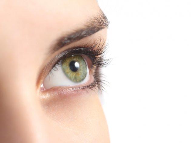 Manje poznate činjenice o oku