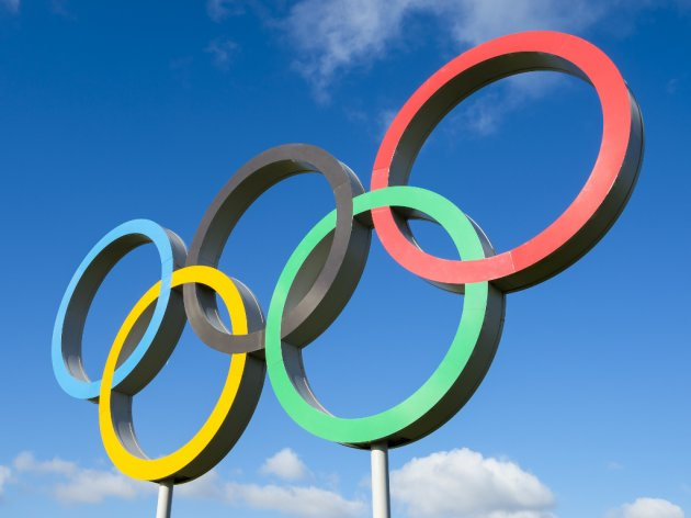 1. dana na Olimpijadi u Tokiju Srbija osvojila medalje za istoriju
