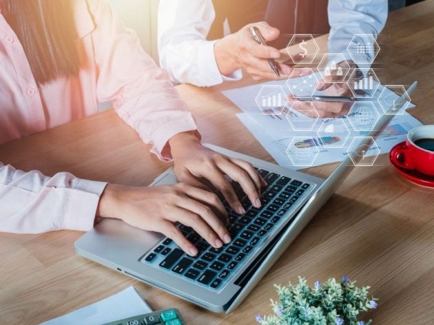Povezivanje baza podataka u obostranom interesu banaka i Uprave prihoda i carina