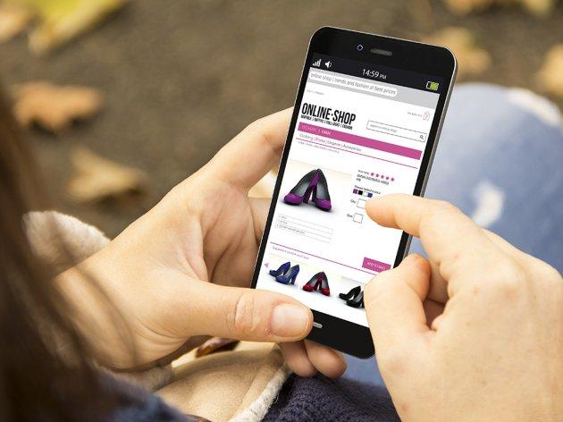 Najveća onlajn modna platforma Zalando stiže u Hrvatsku