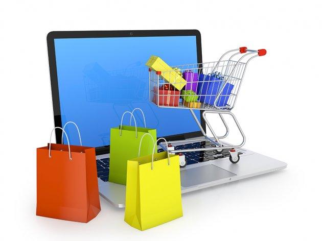 """E-trgovinu čeka svijetla budućnost - Visa omogućava još jednostavniju kupovinu kroz sistem """"Click to Pay"""""""