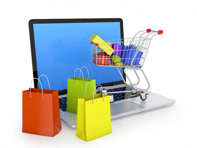 Besplatan vebinar o elektronskoj trgovini 26. oktobra