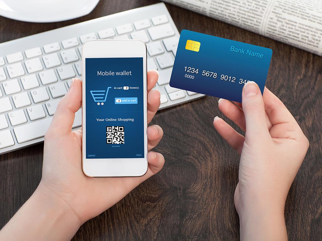OTP banka omogućila plaćanje putem Apple Pay-a
