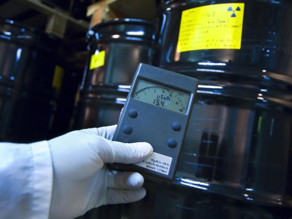 Detektori za merenje radona uskoro u 2.500 vrtića i škola