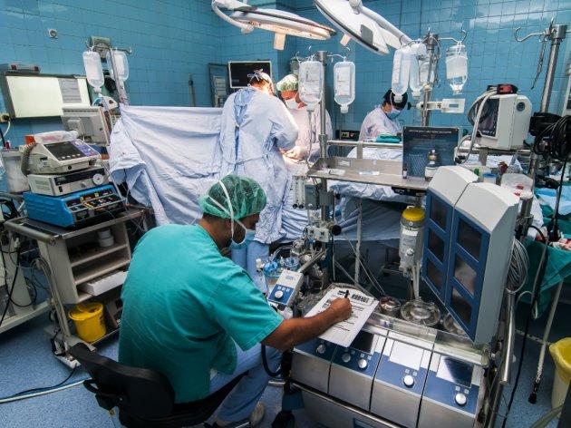 Druga transplantacija testisa na svijetu urađena u Srbiji