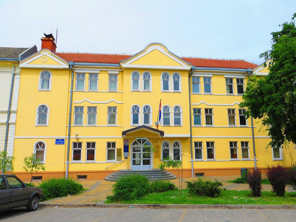 U Baču završeni radovi na Centru kompetencija - U najavi edukacije i programi pametne saradnje