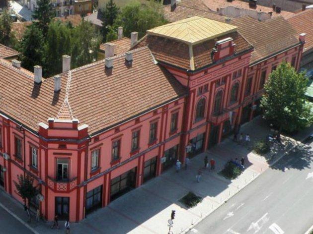 Zaječar planira uređenje gradskih zona - Završena izrada nacrta tri plana generalne regulacije