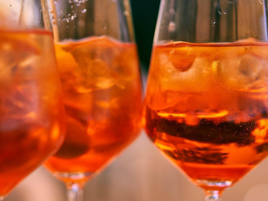 Oranž iz Srbije među 50 najboljih belih vina na svetu