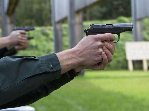 Tehnički remont Bratunac radi na modernizaciji pištolja RS9 vampir - U pripremi i prototip novog vozila