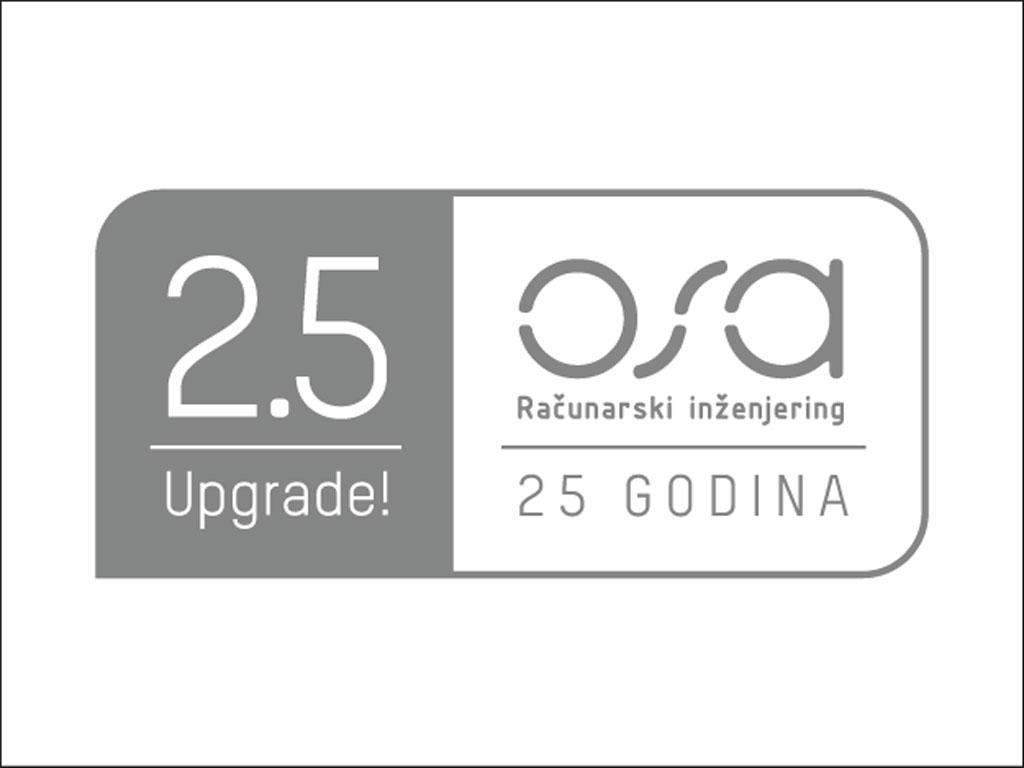 """Nov pristup upravljanju poslovanjem - """"OSA Računarski inženjering"""" razvio objedinjeno rešenje """"UniDocs Business Box"""""""