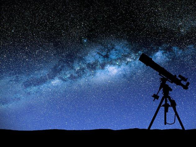 Novootkrivena planeta i njena zvezda dobile imena po Vlasini i Moravi