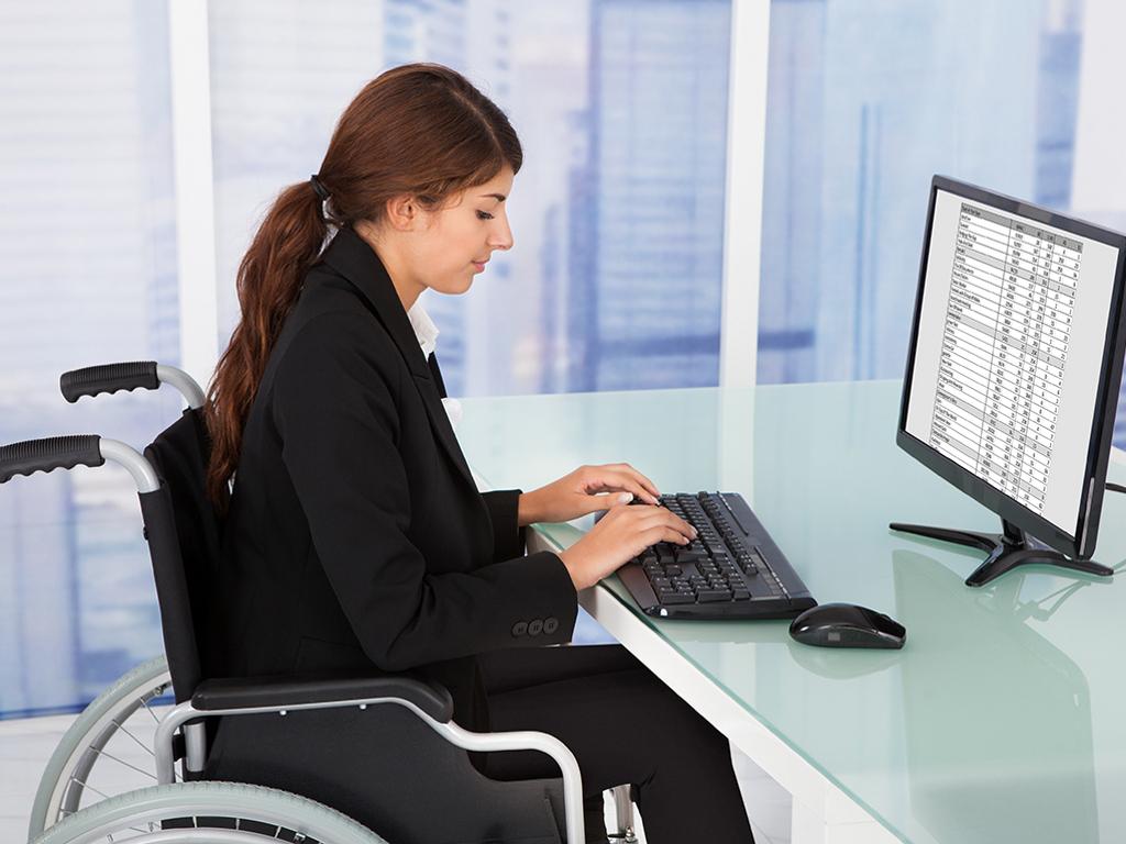 Ministarstvo za rad dodelilo 175 miliona dinara preduzećima za profesionalnu rehabilitaciju i zapošljavanje osoba sa invaliditetom