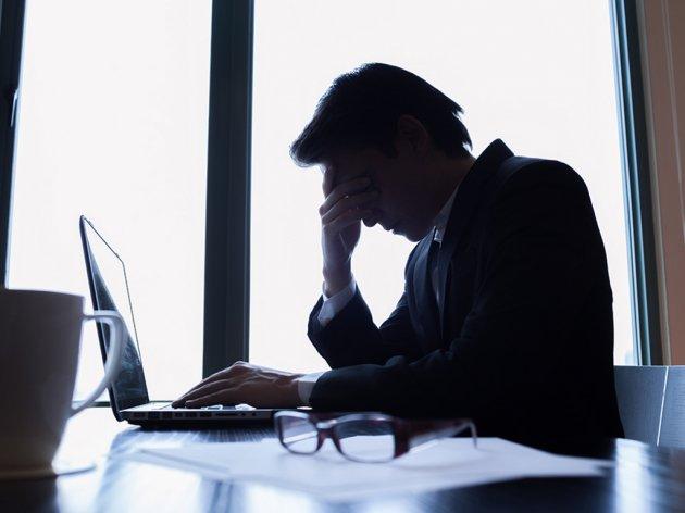 Koje osobine imaju loši menadžeri
