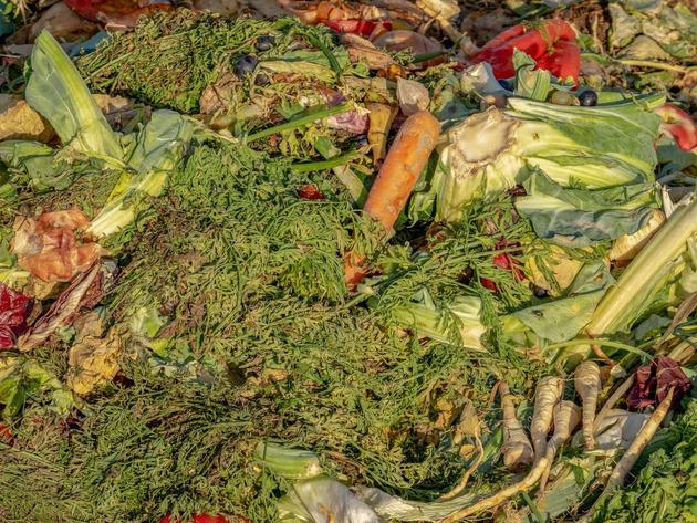 Najveći svetski proizvođač voća i povrća rešen da eliminiše otpad od hrane - Grickalice iz kore ananasa