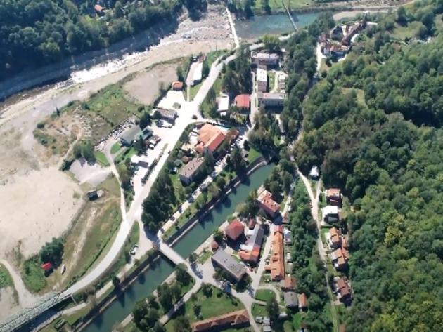 Auf den Spuren der Obrenovic-Dynastie - Serbien erhält bald eine neue touristische Route