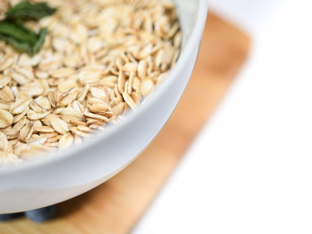 Vizionari iz Livna proizvode organsko bilje i žitarice - Aroma Organica formirala interesantnu paletu proizvoda