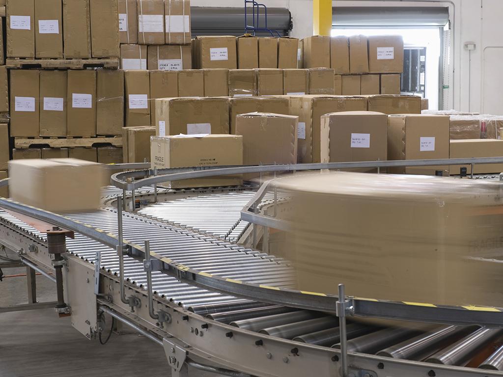 Slovenačka prehrambena kompanija Hočevar otvara pogon u Svilajncu - Investicija vredna 10 mil EUR