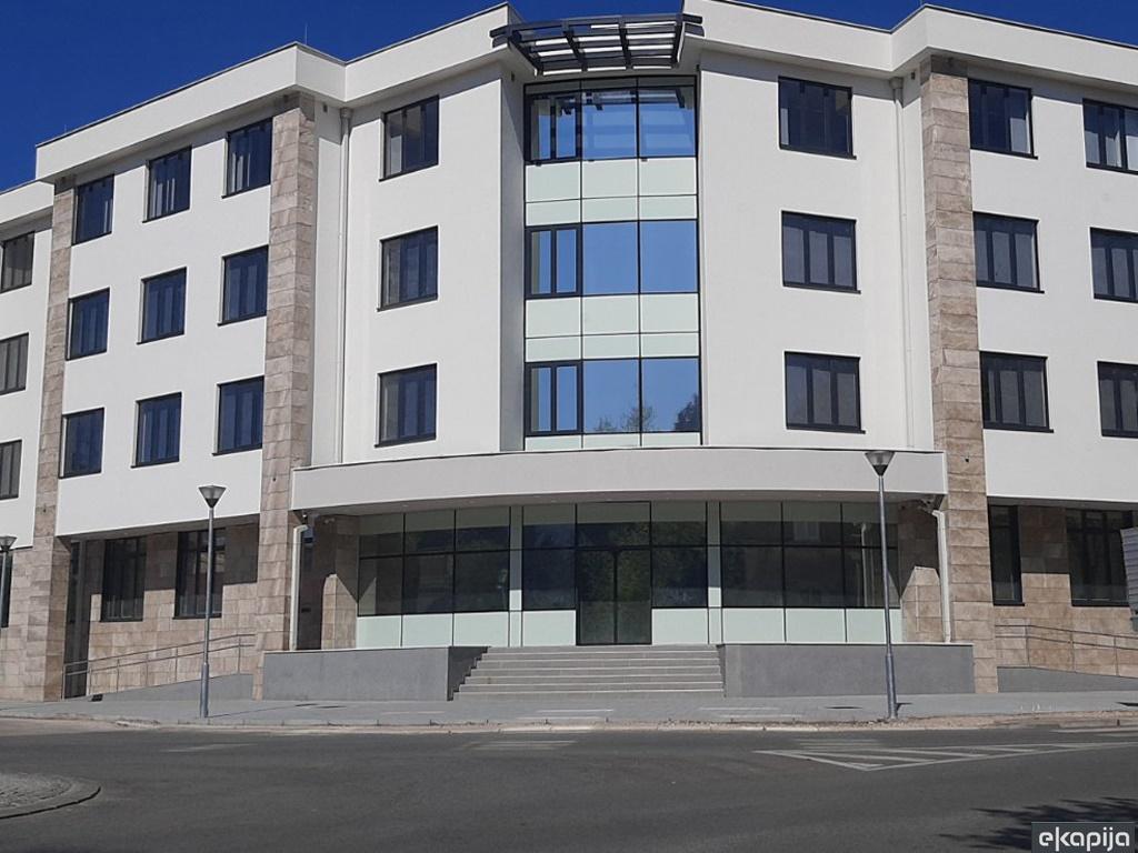 U Trebinju zvanično otvorena Palata pravde
