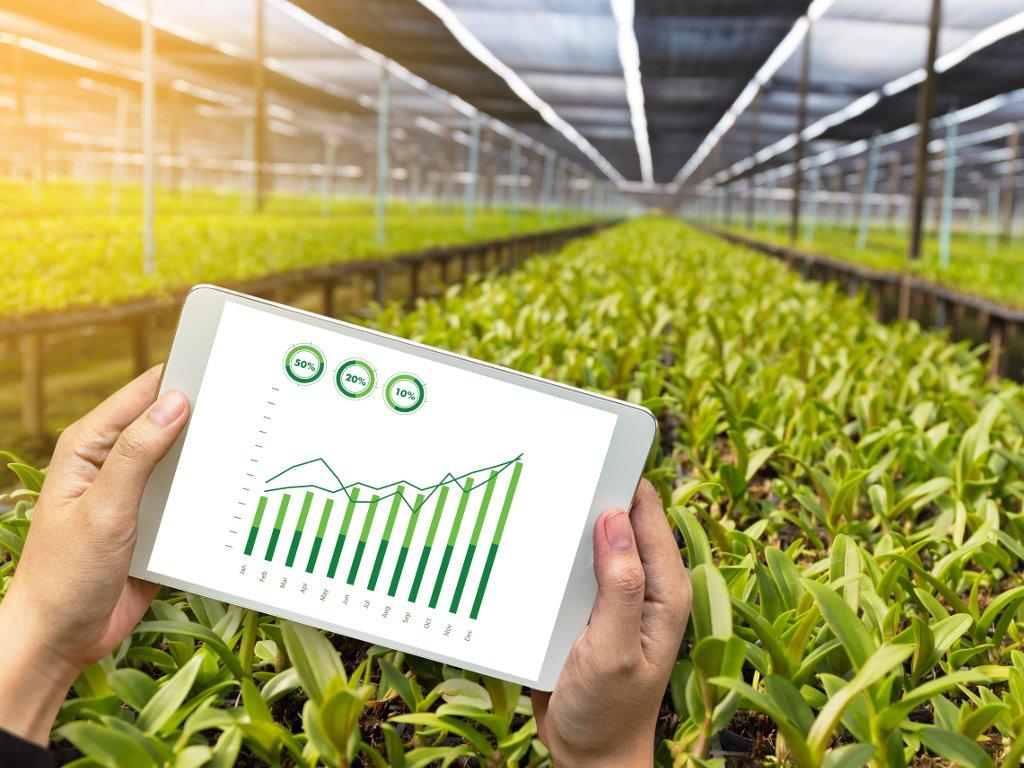 Skup o finansiranju poljoprivrede ove godine onlajn