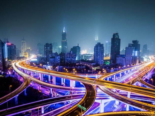 SAP rešenja unapređuju život građana