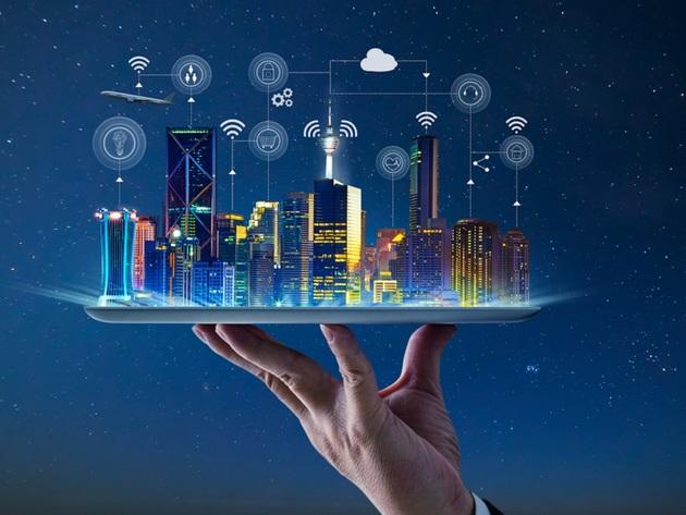 Inovacije ubrzavaju razvoj gradske infrastrukture - Pametne tehnologije donose gradovima četvorostruku vrednost uloženog