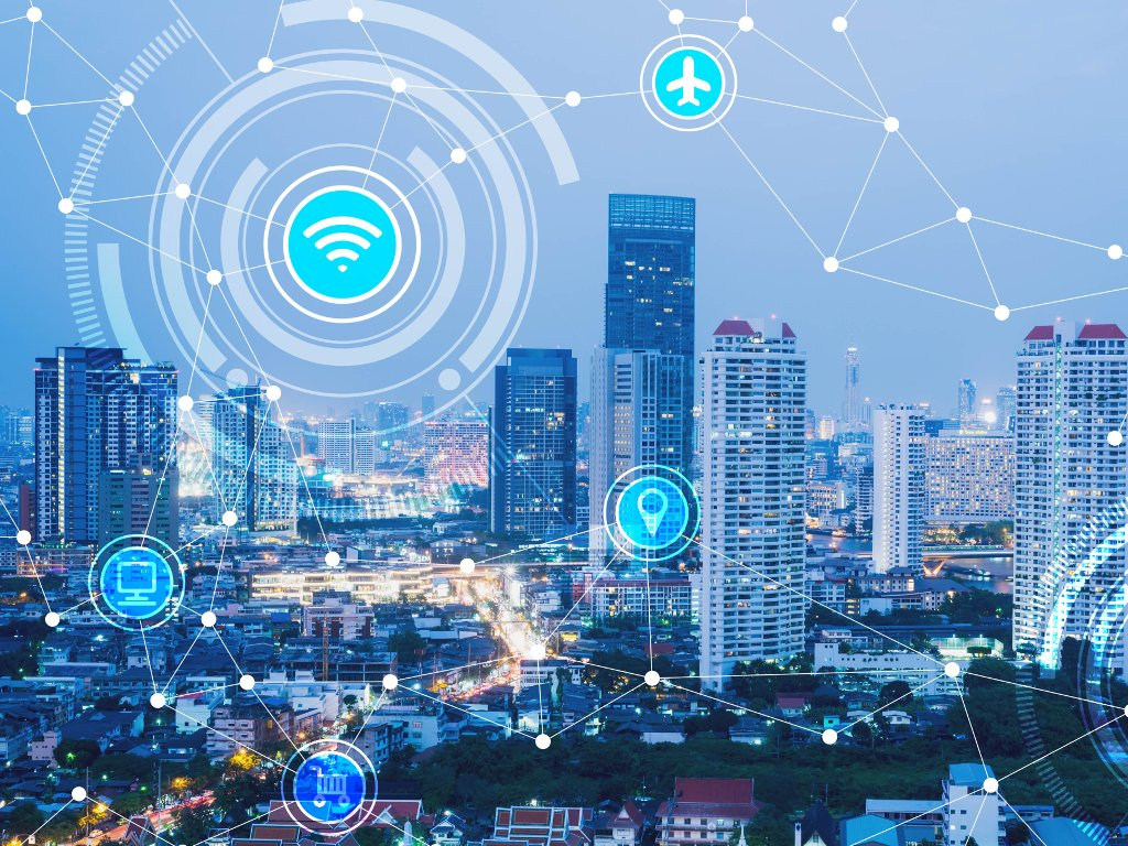 Ovim industrijama 5G mreža donosi najveće promene