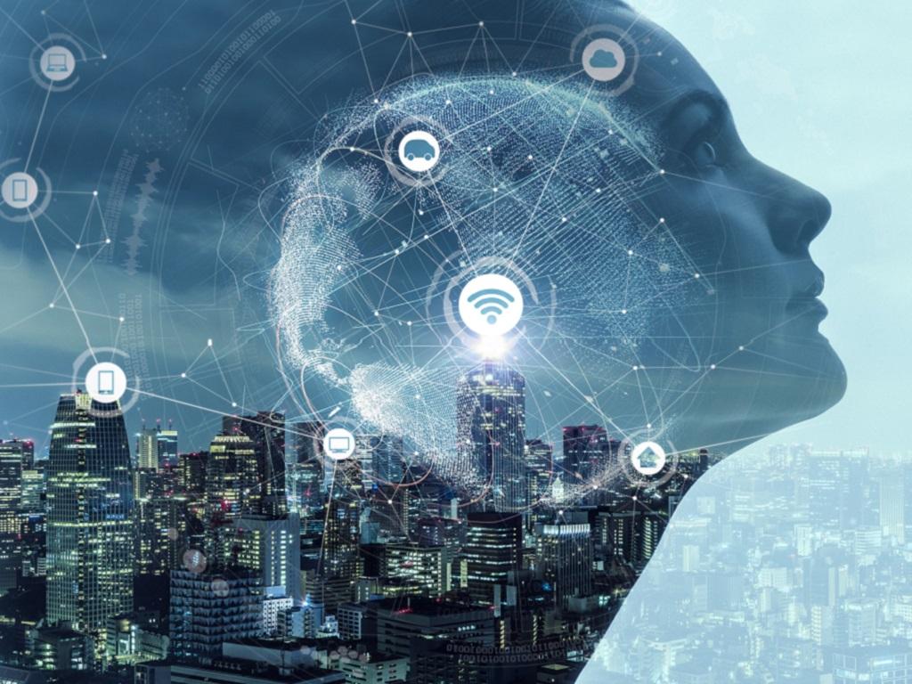 Fond za nauku odobrio finansiranje projekta veštačke inteligencije ATLAS