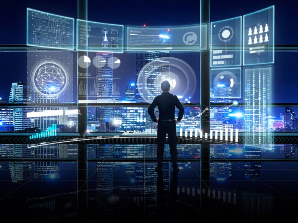 Srbija će do kraja 2019. dobiti strategiju o veštačkoj inteligenciji