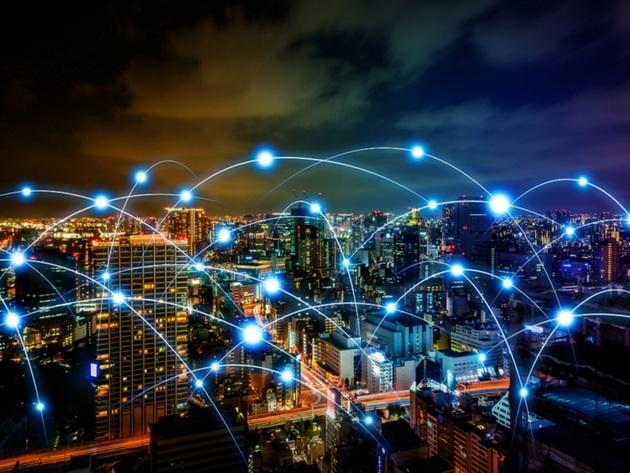 SAD u borbi za 5G dominaciju - Moguća kupovina udjela u kompanijama Nokia i Ericsson