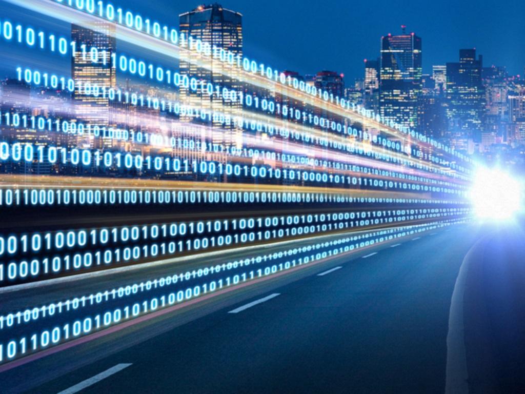 Gde se Srbija nalazi na putu digitalne (r)evolucije? - Održana peta godišnja digital konferencija Konfindustrije Srbija